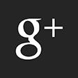 google-share